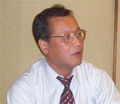 chairman_nagasaki